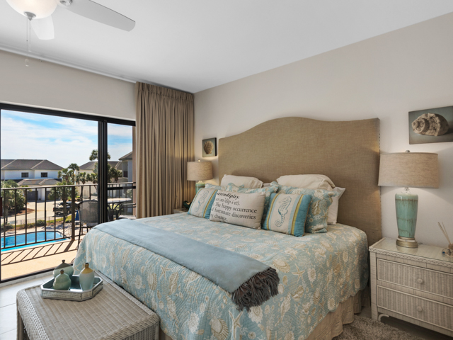Emerald Hill 36 Townhouse rental in Emerald Hill Townhomes ~ Seagrove Beach Condo Rentals ~  BeachGuide in Highway 30-A Florida - #19