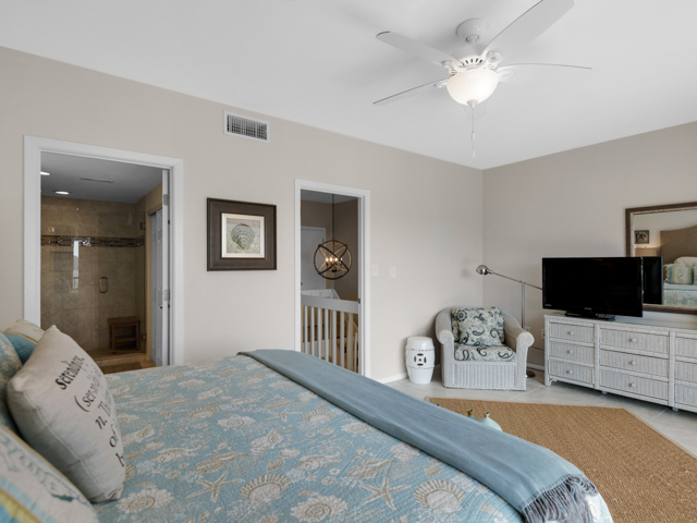 Emerald Hill 36 Townhouse rental in Emerald Hill Townhomes ~ Seagrove Beach Condo Rentals ~  BeachGuide in Highway 30-A Florida - #20