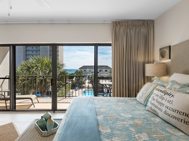 Emerald Hill 36 Townhouse rental in Emerald Hill Townhomes ~ Seagrove Beach Condo Rentals ~  BeachGuide in Highway 30-A Florida - #21