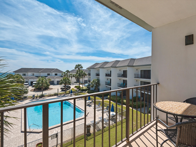 Emerald Hill 36 Townhouse rental in Emerald Hill Townhomes ~ Seagrove Beach Condo Rentals ~  BeachGuide in Highway 30-A Florida - #22