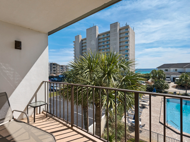 Emerald Hill 36 Townhouse rental in Emerald Hill Townhomes ~ Seagrove Beach Condo Rentals ~  BeachGuide in Highway 30-A Florida - #24