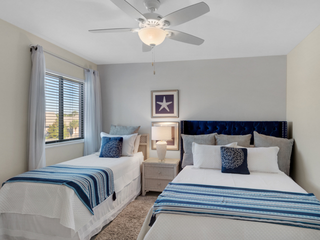 Emerald Hill 36 Townhouse rental in Emerald Hill Townhomes ~ Seagrove Beach Condo Rentals ~  BeachGuide in Highway 30-A Florida - #26