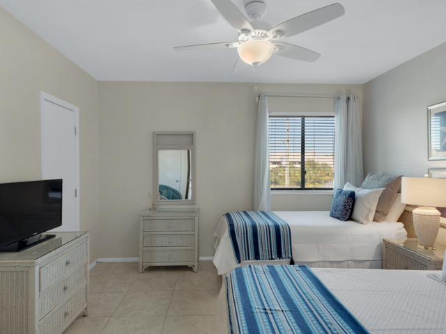 Emerald Hill 36 Townhouse rental in Emerald Hill Townhomes ~ Seagrove Beach Condo Rentals ~  BeachGuide in Highway 30-A Florida - #27