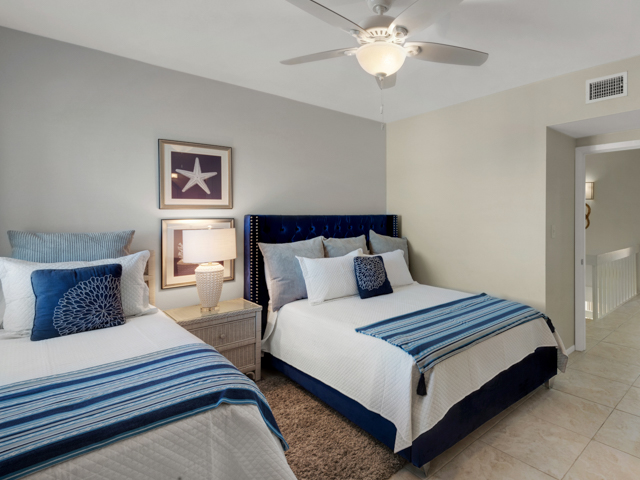 Emerald Hill 36 Townhouse rental in Emerald Hill Townhomes ~ Seagrove Beach Condo Rentals ~  BeachGuide in Highway 30-A Florida - #28