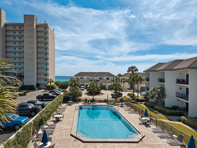 Emerald Hill 36 Townhouse rental in Emerald Hill Townhomes ~ Seagrove Beach Condo Rentals ~  BeachGuide in Highway 30-A Florida - #34