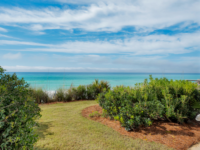 Emerald Hill 5 Townhouse rental in Emerald Hill Townhomes ~ Seagrove Beach Condo Rentals ~  BeachGuide in Highway 30-A Florida - #1