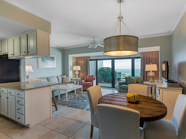 Emerald Hill 5 Townhouse rental in Emerald Hill Townhomes ~ Seagrove Beach Condo Rentals ~  BeachGuide in Highway 30-A Florida - #3