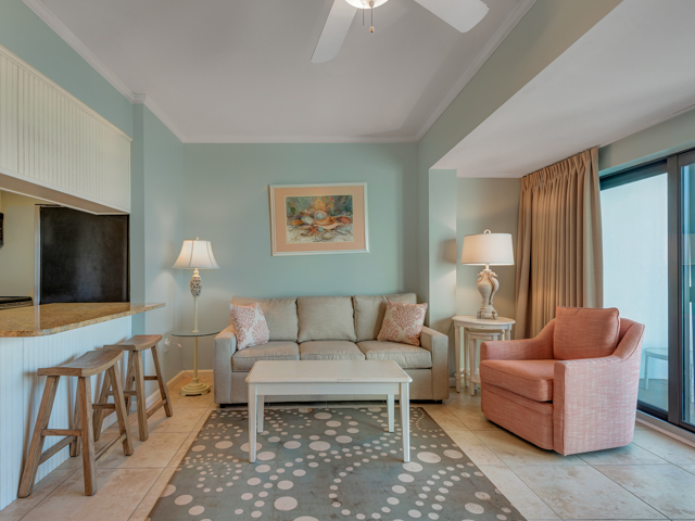 Emerald Hill 5 Townhouse rental in Emerald Hill Townhomes ~ Seagrove Beach Condo Rentals ~  BeachGuide in Highway 30-A Florida - #4