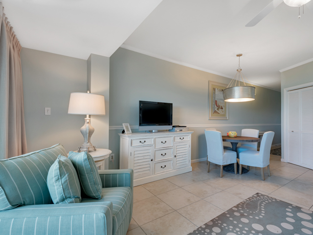 Emerald Hill 5 Townhouse rental in Emerald Hill Townhomes ~ Seagrove Beach Condo Rentals ~  BeachGuide in Highway 30-A Florida - #5