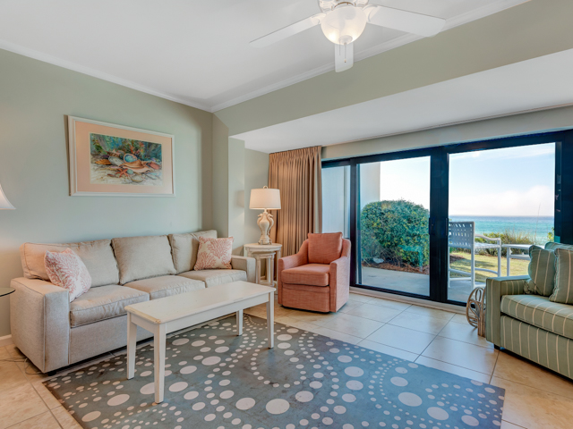 Emerald Hill 5 Townhouse rental in Emerald Hill Townhomes ~ Seagrove Beach Condo Rentals ~  BeachGuide in Highway 30-A Florida - #6
