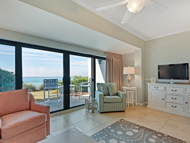 Emerald Hill 5 Townhouse rental in Emerald Hill Townhomes ~ Seagrove Beach Condo Rentals ~  BeachGuide in Highway 30-A Florida - #7