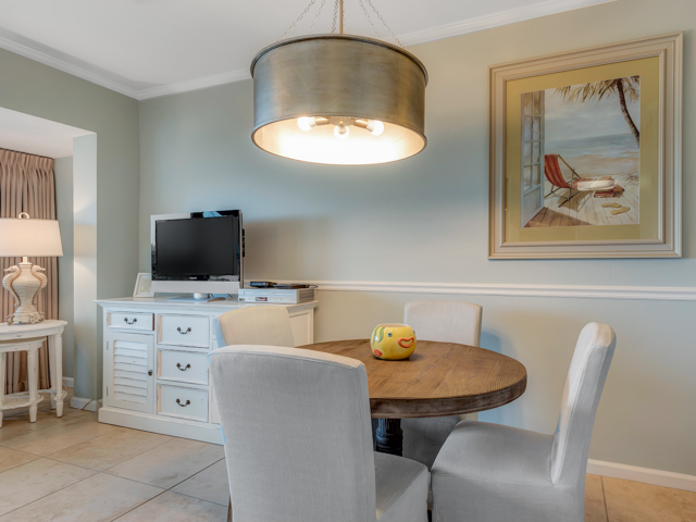 Emerald Hill 5 Townhouse rental in Emerald Hill Townhomes ~ Seagrove Beach Condo Rentals ~  BeachGuide in Highway 30-A Florida - #8