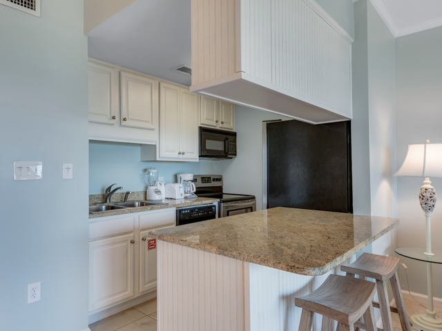 Emerald Hill 5 Townhouse rental in Emerald Hill Townhomes ~ Seagrove Beach Condo Rentals ~  BeachGuide in Highway 30-A Florida - #9