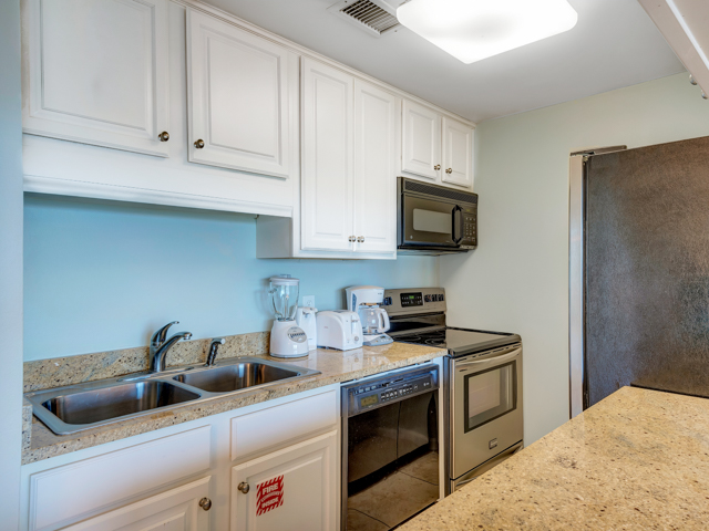 Emerald Hill 5 Townhouse rental in Emerald Hill Townhomes ~ Seagrove Beach Condo Rentals ~  BeachGuide in Highway 30-A Florida - #10