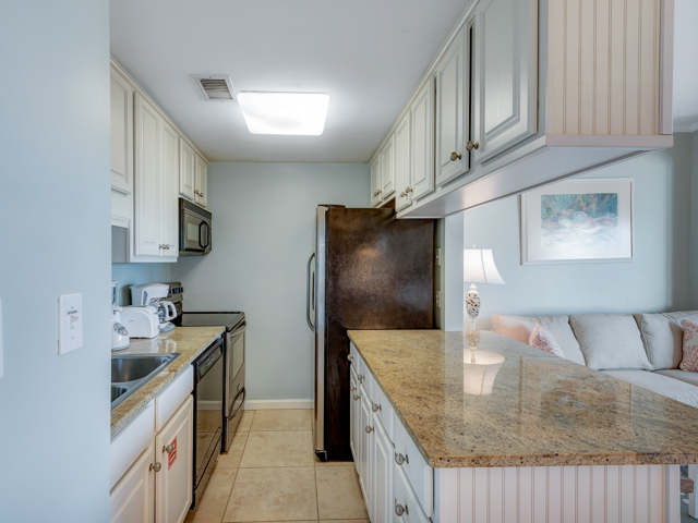 Emerald Hill 5 Townhouse rental in Emerald Hill Townhomes ~ Seagrove Beach Condo Rentals ~  BeachGuide in Highway 30-A Florida - #11
