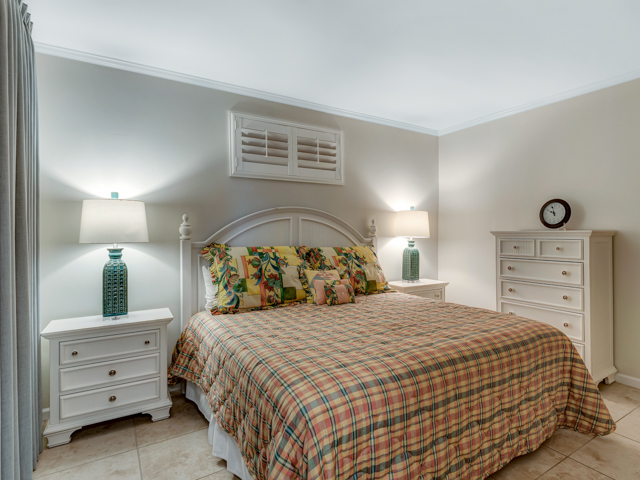 Emerald Hill 5 Townhouse rental in Emerald Hill Townhomes ~ Seagrove Beach Condo Rentals ~  BeachGuide in Highway 30-A Florida - #12
