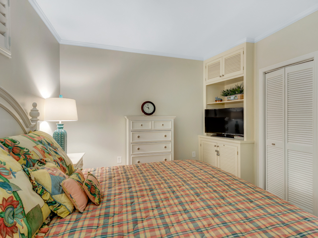 Emerald Hill 5 Townhouse rental in Emerald Hill Townhomes ~ Seagrove Beach Condo Rentals ~  BeachGuide in Highway 30-A Florida - #13