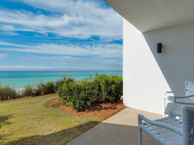 Emerald Hill 5 Townhouse rental in Emerald Hill Townhomes ~ Seagrove Beach Condo Rentals ~  BeachGuide in Highway 30-A Florida - #15