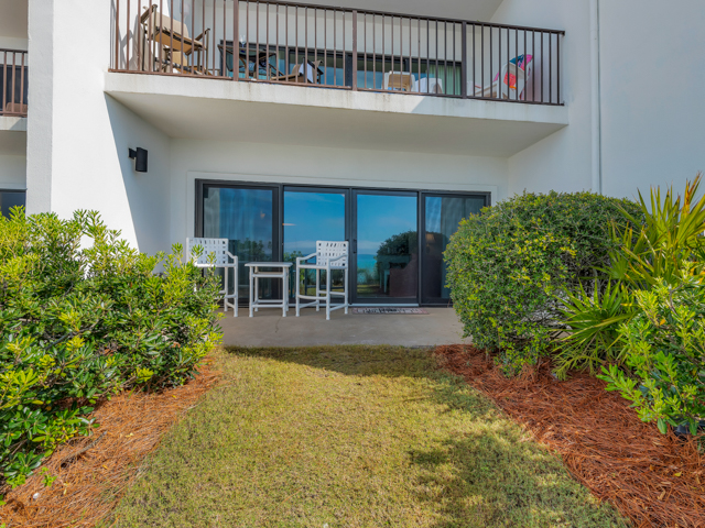 Emerald Hill 5 Townhouse rental in Emerald Hill Townhomes ~ Seagrove Beach Condo Rentals ~  BeachGuide in Highway 30-A Florida - #16