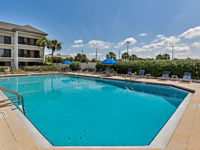 Emerald Hill 5 Townhouse rental in Emerald Hill Townhomes ~ Seagrove Beach Condo Rentals ~  BeachGuide in Highway 30-A Florida - #24