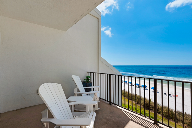 Emerald Hill 6 Townhouse rental in Emerald Hill Townhomes ~ Seagrove Beach Condo Rentals ~  BeachGuide in Highway 30-A Florida - #3