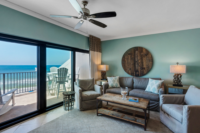 Emerald Hill 6 Townhouse rental in Emerald Hill Townhomes ~ Seagrove Beach Condo Rentals ~  BeachGuide in Highway 30-A Florida - #4