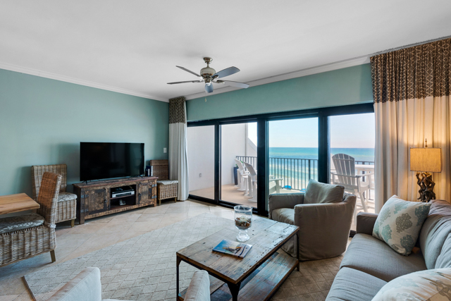Emerald Hill 6 Townhouse rental in Emerald Hill Townhomes ~ Seagrove Beach Condo Rentals ~  BeachGuide in Highway 30-A Florida - #5