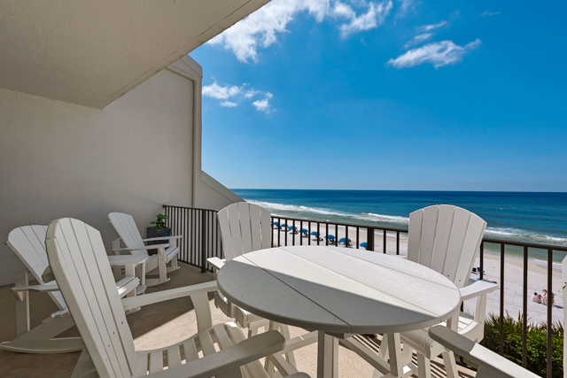 Emerald Hill 6 Townhouse rental in Emerald Hill Townhomes ~ Seagrove Beach Condo Rentals ~  BeachGuide in Highway 30-A Florida - #7