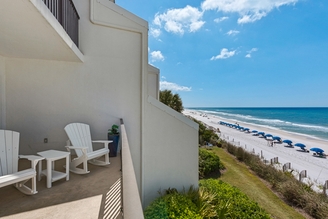 Emerald Hill 6 Townhouse rental in Emerald Hill Townhomes ~ Seagrove Beach Condo Rentals ~  BeachGuide in Highway 30-A Florida - #8