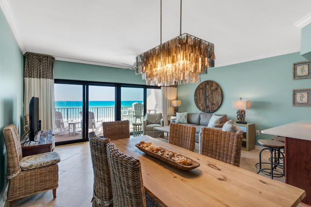Emerald Hill 6 Townhouse rental in Emerald Hill Townhomes ~ Seagrove Beach Condo Rentals ~  BeachGuide in Highway 30-A Florida - #10