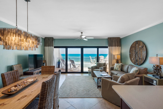 Emerald Hill 6 Townhouse rental in Emerald Hill Townhomes ~ Seagrove Beach Condo Rentals ~  BeachGuide in Highway 30-A Florida - #13