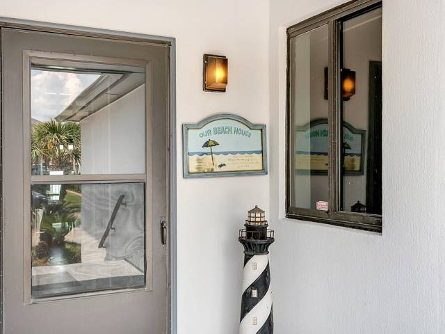 Emerald Hill 6 Townhouse rental in Emerald Hill Townhomes ~ Seagrove Beach Condo Rentals ~  BeachGuide in Highway 30-A Florida - #14