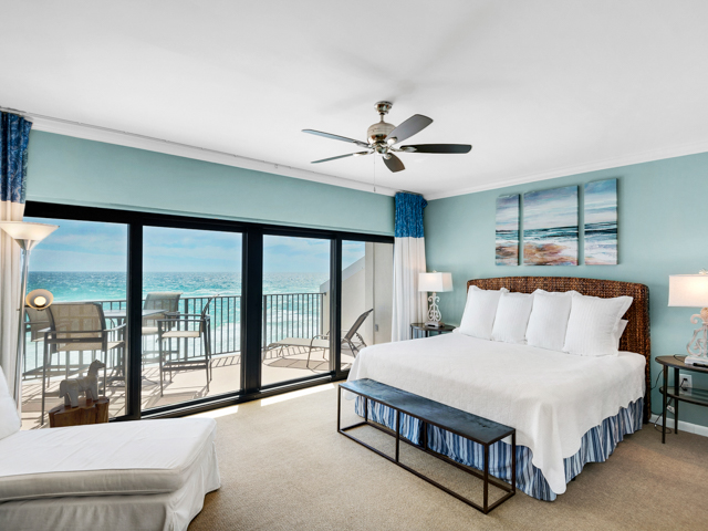 Emerald Hill 6 Townhouse rental in Emerald Hill Townhomes ~ Seagrove Beach Condo Rentals ~  BeachGuide in Highway 30-A Florida - #16