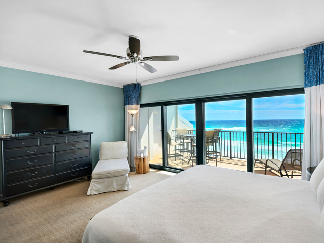 Emerald Hill 6 Townhouse rental in Emerald Hill Townhomes ~ Seagrove Beach Condo Rentals ~  BeachGuide in Highway 30-A Florida - #17