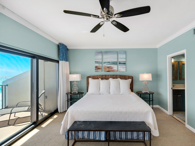 Emerald Hill 6 Townhouse rental in Emerald Hill Townhomes ~ Seagrove Beach Condo Rentals ~  BeachGuide in Highway 30-A Florida - #18