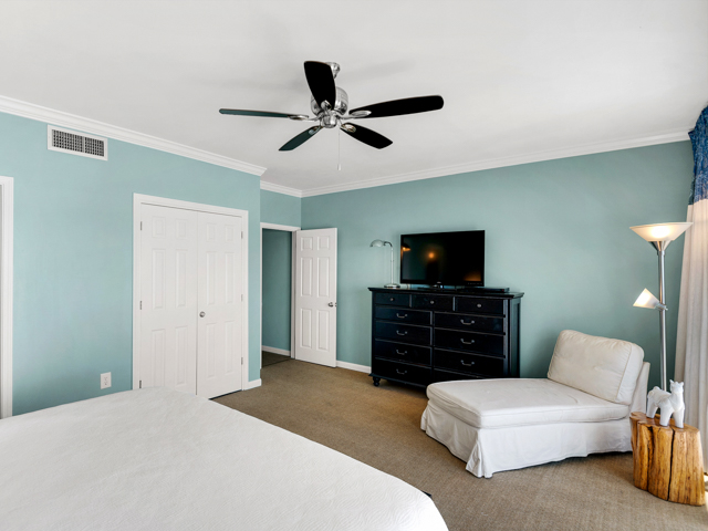 Emerald Hill 6 Townhouse rental in Emerald Hill Townhomes ~ Seagrove Beach Condo Rentals ~  BeachGuide in Highway 30-A Florida - #19