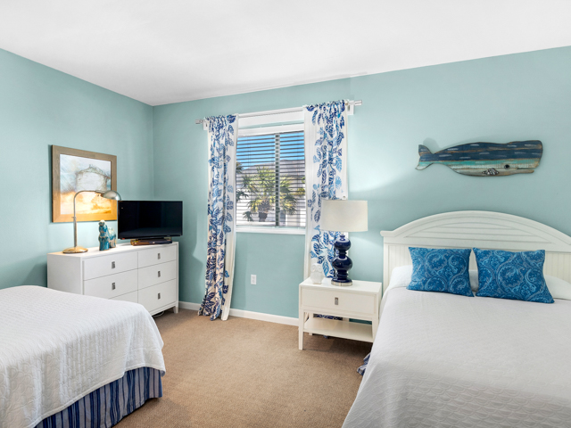 Emerald Hill 6 Townhouse rental in Emerald Hill Townhomes ~ Seagrove Beach Condo Rentals ~  BeachGuide in Highway 30-A Florida - #24
