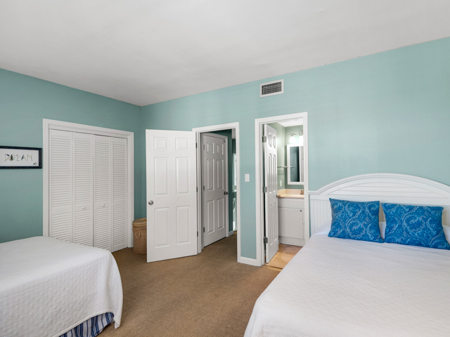Emerald Hill 6 Townhouse rental in Emerald Hill Townhomes ~ Seagrove Beach Condo Rentals ~  BeachGuide in Highway 30-A Florida - #25
