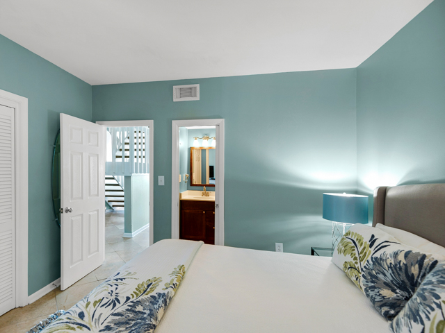 Emerald Hill 6 Townhouse rental in Emerald Hill Townhomes ~ Seagrove Beach Condo Rentals ~  BeachGuide in Highway 30-A Florida - #29