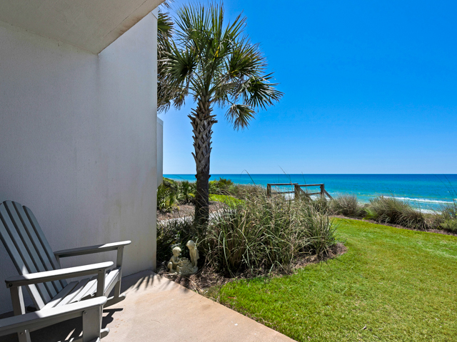 Emerald Hill 9 Townhouse rental in Emerald Hill Townhomes ~ Seagrove Beach Condo Rentals ~  BeachGuide in Highway 30-A Florida - #1