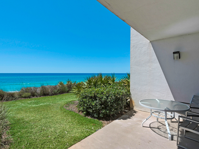 Emerald Hill 9 Townhouse rental in Emerald Hill Townhomes ~ Seagrove Beach Condo Rentals ~  BeachGuide in Highway 30-A Florida - #2