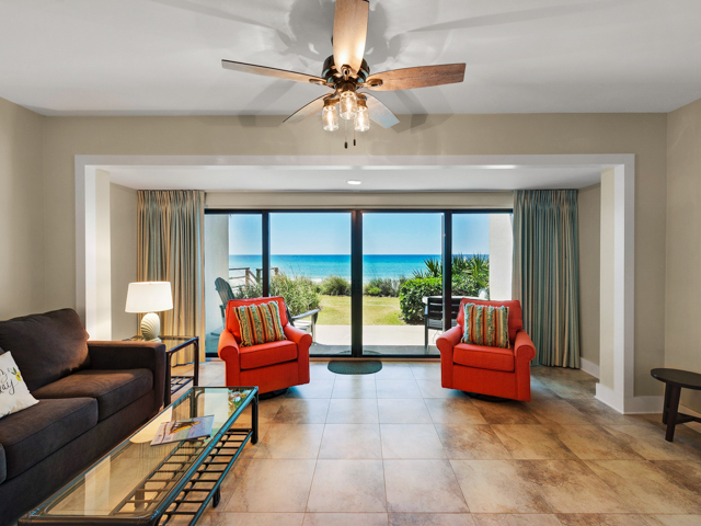 Emerald Hill 9 Townhouse rental in Emerald Hill Townhomes ~ Seagrove Beach Condo Rentals ~  BeachGuide in Highway 30-A Florida - #5