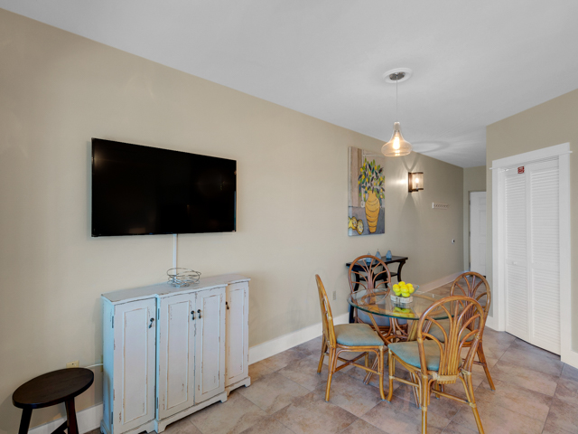 Emerald Hill 9 Townhouse rental in Emerald Hill Townhomes ~ Seagrove Beach Condo Rentals ~  BeachGuide in Highway 30-A Florida - #6