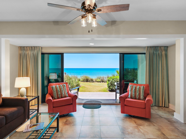 Emerald Hill 9 Townhouse rental in Emerald Hill Townhomes ~ Seagrove Beach Condo Rentals ~  BeachGuide in Highway 30-A Florida - #7