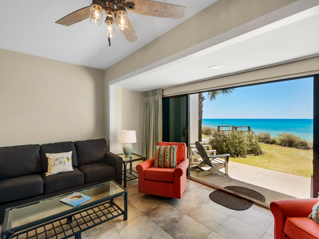 Emerald Hill 9 Townhouse rental in Emerald Hill Townhomes ~ Seagrove Beach Condo Rentals ~  BeachGuide in Highway 30-A Florida - #9