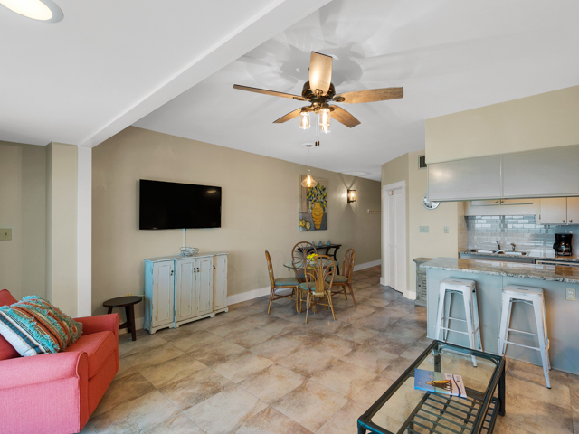 Emerald Hill 9 Townhouse rental in Emerald Hill Townhomes ~ Seagrove Beach Condo Rentals ~  BeachGuide in Highway 30-A Florida - #10
