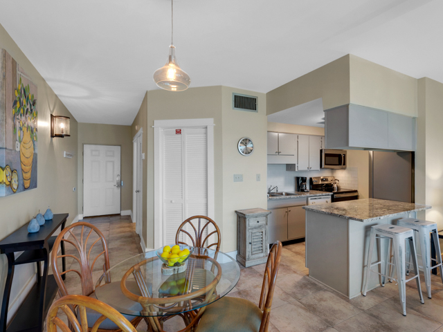 Emerald Hill 9 Townhouse rental in Emerald Hill Townhomes ~ Seagrove Beach Condo Rentals ~  BeachGuide in Highway 30-A Florida - #11