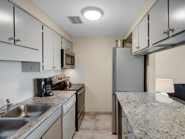 Emerald Hill 9 Townhouse rental in Emerald Hill Townhomes ~ Seagrove Beach Condo Rentals ~  BeachGuide in Highway 30-A Florida - #14