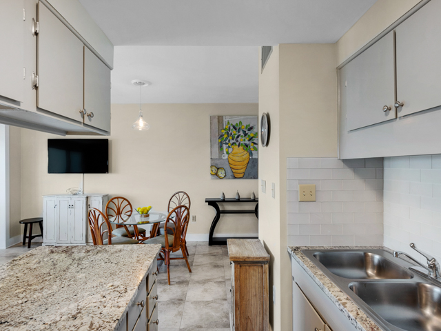 Emerald Hill 9 Townhouse rental in Emerald Hill Townhomes ~ Seagrove Beach Condo Rentals ~  BeachGuide in Highway 30-A Florida - #15