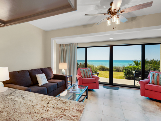 Emerald Hill 9 Townhouse rental in Emerald Hill Townhomes ~ Seagrove Beach Condo Rentals ~  BeachGuide in Highway 30-A Florida - #16